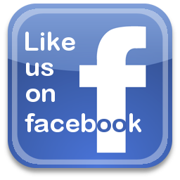 like_facebook-logo.png